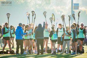 hero image coastal rays lacrosse