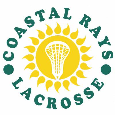 Coastal Rays Lacrosse